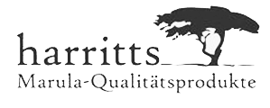Harritts Seife Agentur